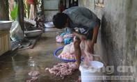 Việt Nam có 10 ngàn người ngộ độc thực phẩm mỗi năm