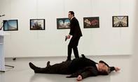 Vì sao đại sứ Nga tại Thổ Nhĩ Kỳ bị bắn chết?