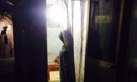 Nghi án nam thanh niên treo cổ tự tử tại nhà riêng