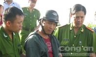 Đang xét xử kẻ giết 3 người, chôn xác phi tang rúng động Lâm Đồng
