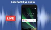 Facebook 'nâng cấp' hàng loạt tính năng mới dịp cuối năm