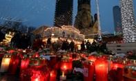 Đức bắt hai anh em âm mưu tấn công trung tâm thương mại