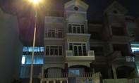 """Đại gia thuê phòng đãi bạn thân """"bữa tiệc"""" ma túy và rượu mạnh giữa Sài Gòn"""