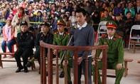 Tử hình kẻ giết 4 người trong thảm án Lào Cai