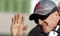Ảnh 'hiện trạng' của tay đua Michael Schumacher được chính bạn thân bán lại