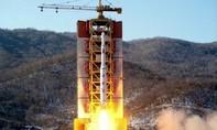 Triều Tiên chi nhiều tiền cho quân sự, tăng khả năng thử hạt nhân lần 6
