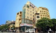 Hai bệnh nhân tử vong bất thường, 10 nhân viên bệnh viện Trí Đức bị đình chỉ