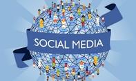Chiến lược nào cho báo chí khi truyền thông xã hội phát triển mạnh mẽ