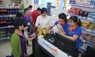 Saigon Co.op công bố mô hình kinh doanh cửa hàng tạp hóa Co.op Smile