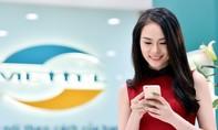 Viettel đổi SIM 4G miễn phí tại Viettel Store trên toàn quốc
