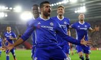 Dự đoán vòng 19 NHA: Chelsea thắng tiếp, Liverpool hòa Manchester City