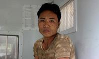 Chưa khởi tố vụ thảm sát 4 người ở Hà Giang