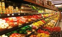 Thành lập Ban Quản lý an toàn thực phẩm TP.HCM
