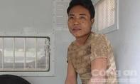 Khởi tố bị can giết 4 người ở Hà Giang