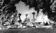 """Trận Trân Châu Cảng: Bài học """"biết địch biết ta"""" còn nguyên giá trị"""