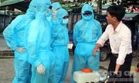 Sở y tế tăng cường hoạt động kiểm soát vi rút Zika, chống lây lan
