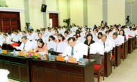 Chuyện xả thải ở khu bảo tồn Hòn Cau hâm nóng phiên chất vấn HĐND tỉnh Bình Thuận