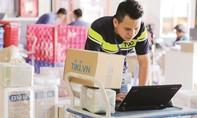 Trật tự mới của thương mại điện tử