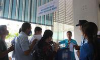 Bệnh viện Chợ Rẫy xây dựng thẻ chăm sóc sức khỏe cho bệnh nhân
