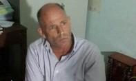 Campuchia truy tố người Hà Lan liên quan đến video hành hạ trẻ em gây phẫn nộ