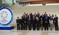 Việt Nam đã sẵn sàng cho năm APEC 2017