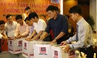 Hãng xe Phương Trang tặng 4 ô tô cho khách hàng