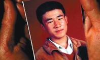 Trung Quốc đền bù 7 tỷ đồng, trừng phạt 27 quan chức vì xử tử nhầm một thiếu niên