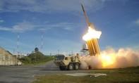 Mỹ dựng 'siêu lá chắn tên lửa' tại Hàn Quốc khiến cả Nga và Trung Quốc lo sợ