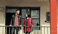Những bộ phim lãng mạn cho ngày lễ Tình Nhân