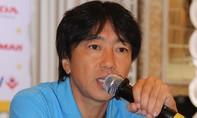 HLV Miura từ chối đến CLB Quảng Ninh
