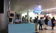 Chàng trai Việt nghi nhiễm Ebola thực ra mắc bệnh lao