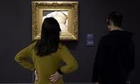 Facebook bị kiện nửa tỷ đồng vì không cho đăng tranh 'nghệ thuật'
