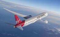 Máy bay phải hạ cánh khẩn cấp vì phi công bị chiếu laser vào mắt