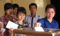 TP.HCM thống kê dân số chuẩn bị cho bầu cử