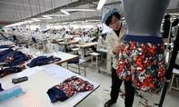 Hàn Quốc tố Triều Tiên dùng tiền công ở Kaesong đầu tư cho vũ khí