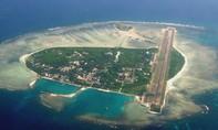 Cộng đồng quốc tế lên án mạnh mẽ Trung Quốc đưa tên lửa đến Hoàng Sa