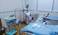 TP.HCM: Còn nhiều sai phạm trong hành nghề y dược