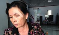 Con rể từ Sài Gòn về Biên Hòa hành hung gia đình mẹ vợ