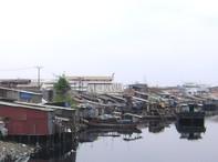 TPHCM sẽ di dời gần 6000 hộ dân ven Kênh Đôi – Kênh Tẻ