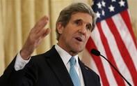 Nga, Mỹ đạt thỏa thuận tạm thời về lệnh ngừng bắn ở Syria