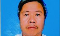 Bắt tạm giam Phó giám đốc Ban quản lý rừng phòng hộ Đắk Mi