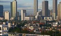 Úc cảnh báo khả năng tấn công khủng bố ở Indonesia