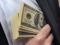 Kẻ buôn 'cái chết trắng' đòi hối lộ 60 triệu cho Cảnh sát để thoát thân
