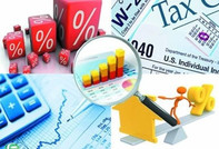Xử lý kiên quyết, dứt điểm các tổ chức tín dụng yếu kém