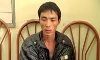 Chồng giết vợ bằng 18 nhát dao rồi tự tử nhưng... sợ đau