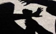 Tổng hợp ANTT ngày 27-2: Tên cướp sàm sỡ cô gái; Trộm gà cúng, bị đánh chết