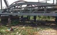 Phát hiện thi thể phụ nữ nổi trên sông Sài Gòn