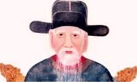 Những danh nhân tuổi Thân làm rạng danh đất Việt