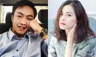 """Những chuyện tình """"tay ba"""" ồn ào nhất của showbiz Việt trong năm qua"""