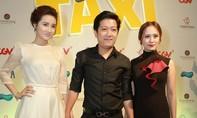 Dàn sao nổi tiếng đến chúc mừng đạo diễn Đức Thịnh trong phim mới